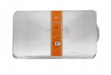 Dropplåt aluminium. PRO 780, 5-pack