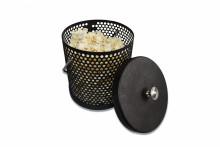 Popcorngryta