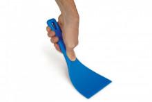 Flexible spatula 12 cm
