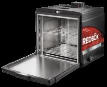 Redbox 10 till bil