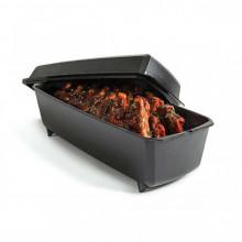 Rib roaster