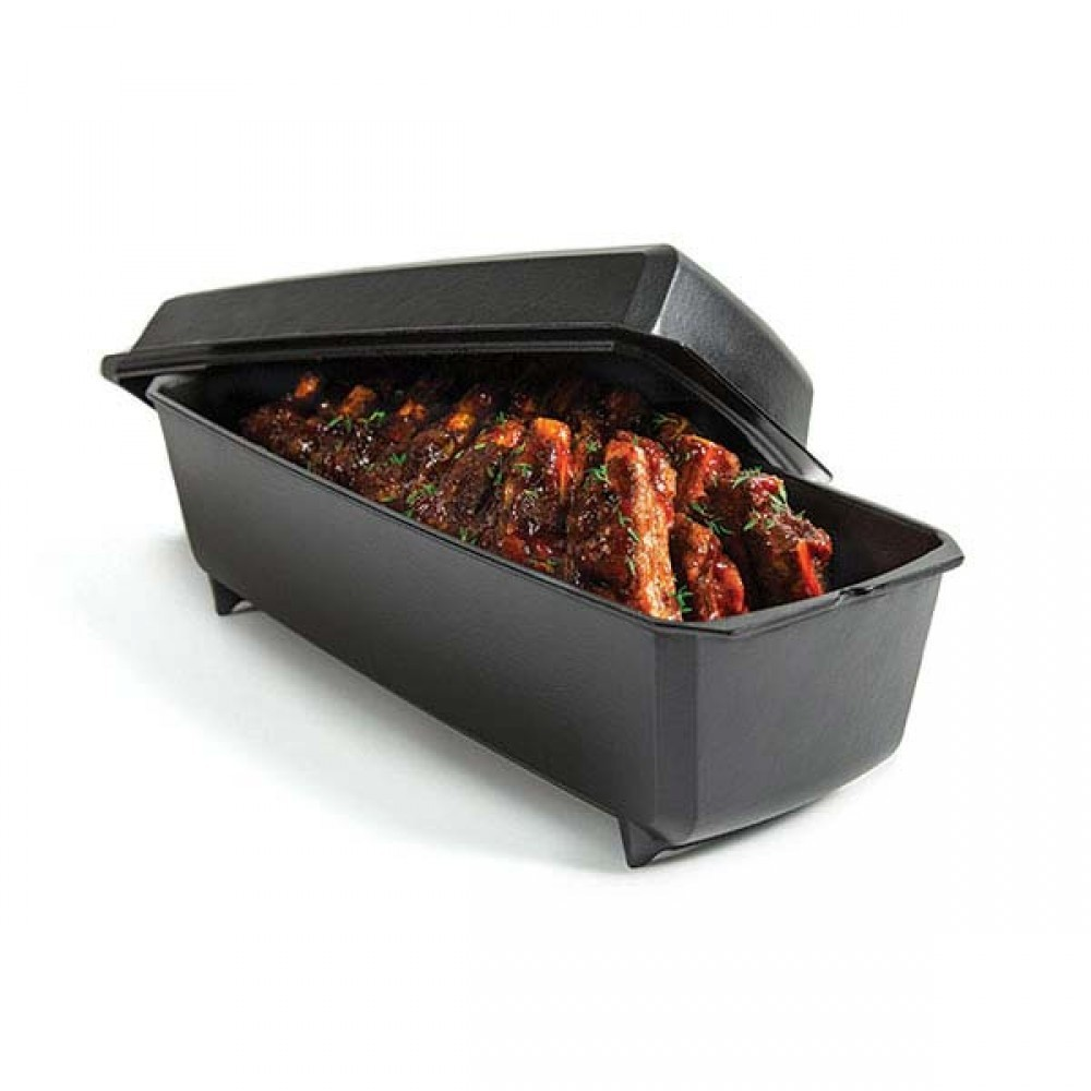 Broil King Rib roaster