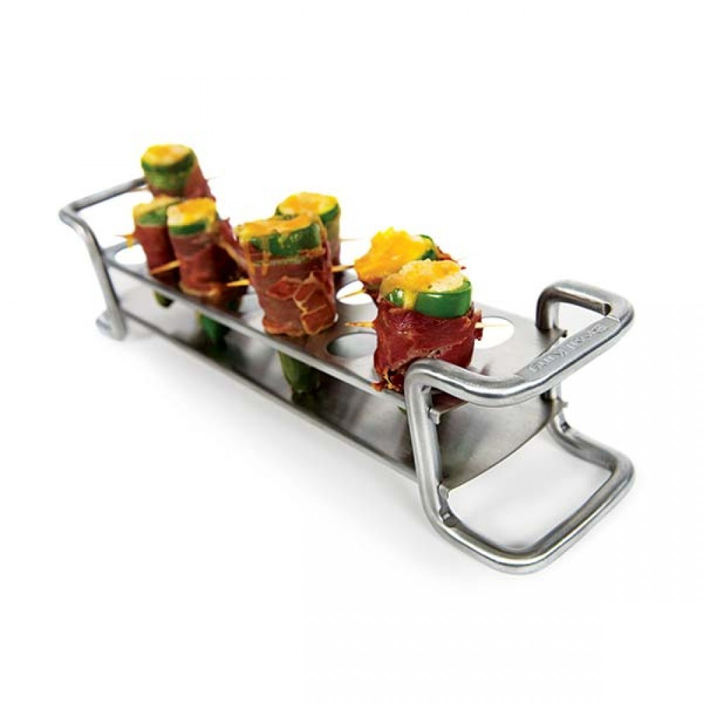 Broil King PEPPER ROASTER