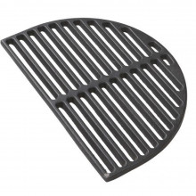 Grillgaller Oval L 2021