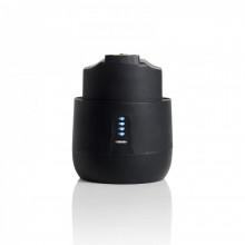 Looft Lighter X batteri