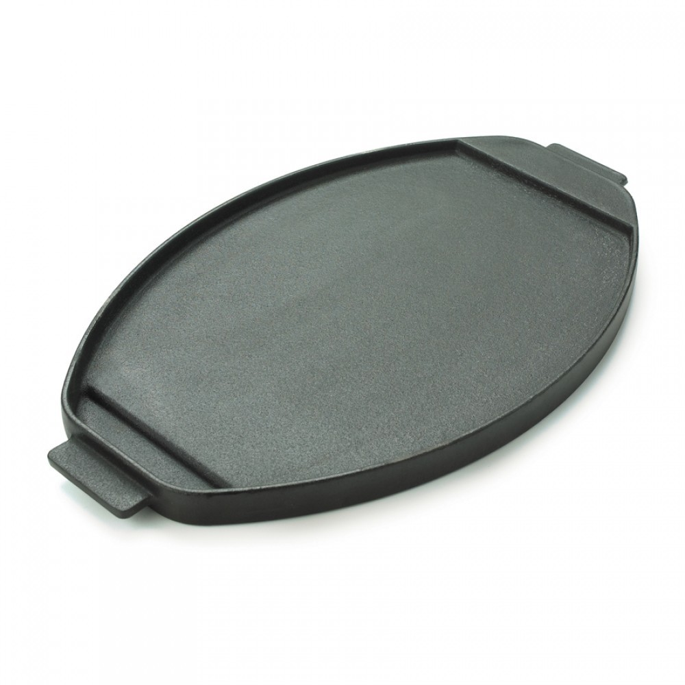 Broil King Stekplatta oval till KEG