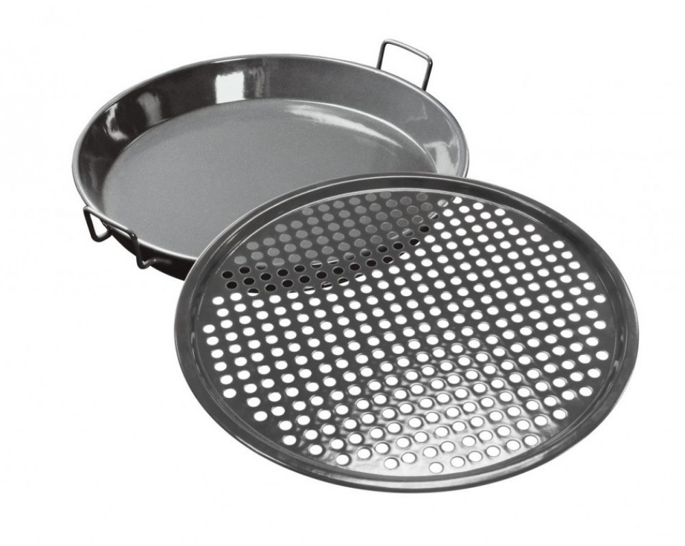 Outdoorchef Gourmetset 480/570