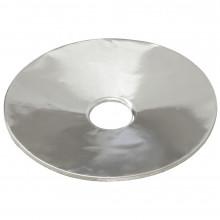 Aluminium reflektor folie
