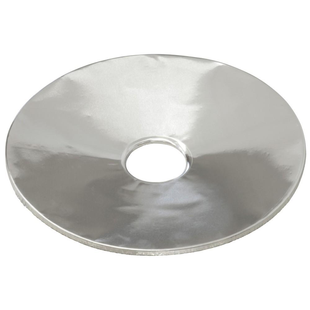 Outdoorchef Aluminium reflektor folie