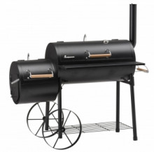 Tennessee 300 Barbecue smoker