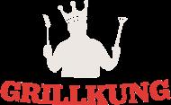 Grillkung